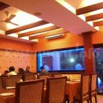 Aroma | Multicuisine Restaurant at Hotel Blue Diamond,Transport Nagar, Korba