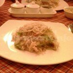 Oriental Spice | Chinese Restaurant at Panch Pakhadi, Mumbai